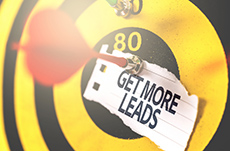 is956943240 email leads small