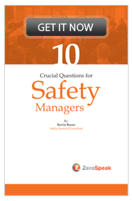 10-questions-for-safety-leaders