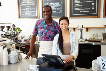 123rf 31021185 small business