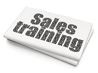 2017 07 sales training large