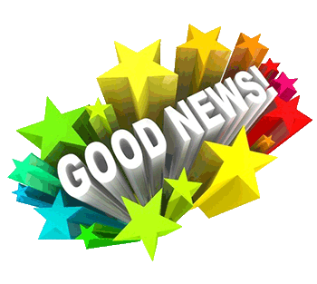 11679243 good news large