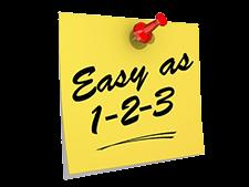 19454833 easy123 small