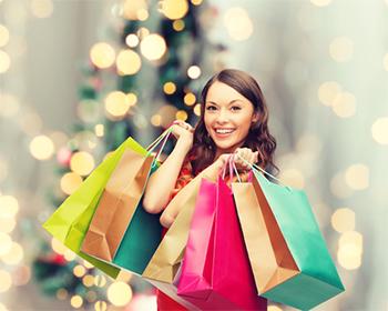 48790366 xmas shopper large