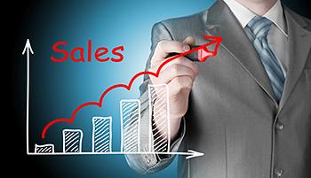 2018 01 Increase sales large