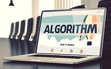 2018 04 FB algorithm small