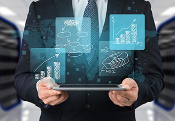2018 05 Sales Technologies large