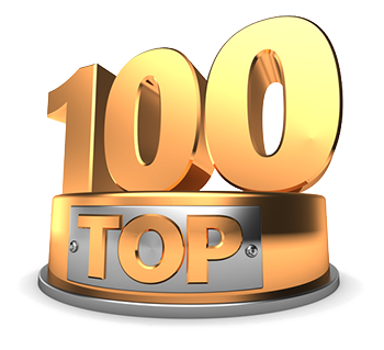is638979454 top 100 system large