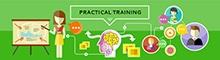 40274636 training