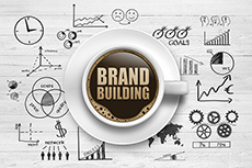 Brand Building small