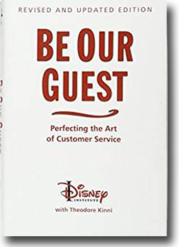 Be Our Guest large
