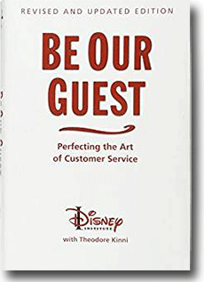 Be Our Guest small