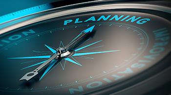 how to create a strategic plan large
