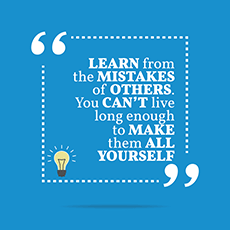 58424387 learn from mistakes small