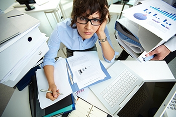 is179017943 disinterested employee overworked lg