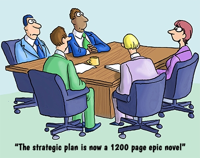 dt50226252 the strategic plan is 1200 page large