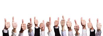 is1067927610 employee feedback large