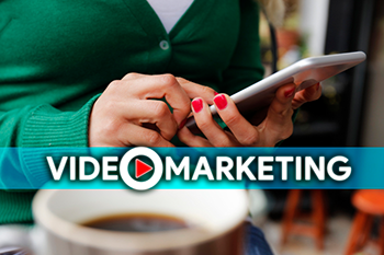 is1162456471 video marketing large