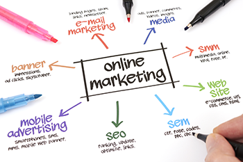 is463214231 online marketing strategy lg