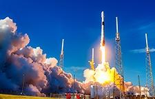 bill jelen rocketship sm