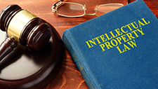 AS144244220 INTELLECTUAL PROP LAW SM