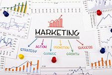 as68655192 10 marketing trends sm