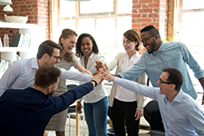 employee performance in workplace sm