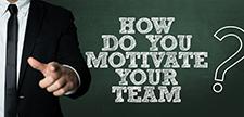 as117850532 motivate your team sm