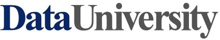 DataUniversityLogo