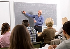 AS106635842 teaching for higher roei sm