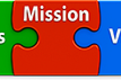 is831687998 mission vision values sm
