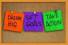 set goals is532517307SM