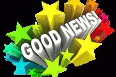 11679243 good news small