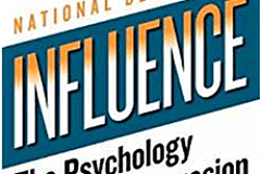 influence cialdini small