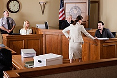 is108348460 harrassment lawsuit small