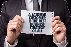 is659193344 cust satisfaction small