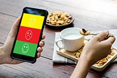 customer focus is658367192 small