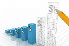 is124557156 sales performance small