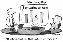andertoons 3308 deceptive ad small