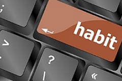 10 CRM Habits small