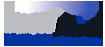 2017 FocalPoint Logo 105x47