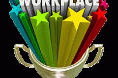 123rf35260568 best workplace small